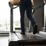 You Too Can Get Off The Treadmill of Life