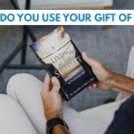Become a Reader – and a Winner!