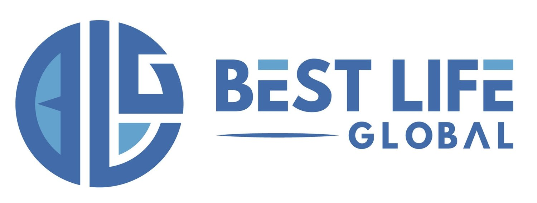 Best Life Global